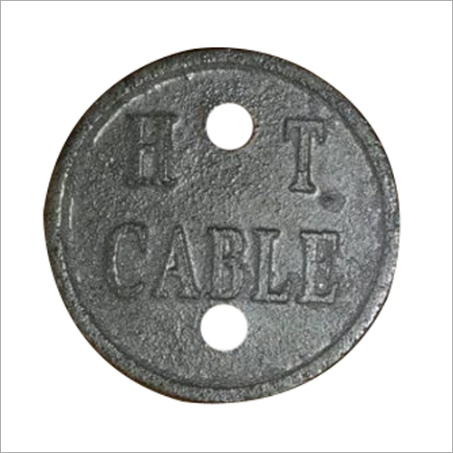 H T Cable Route Maker