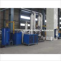 Medical Oxygen Generator Plant