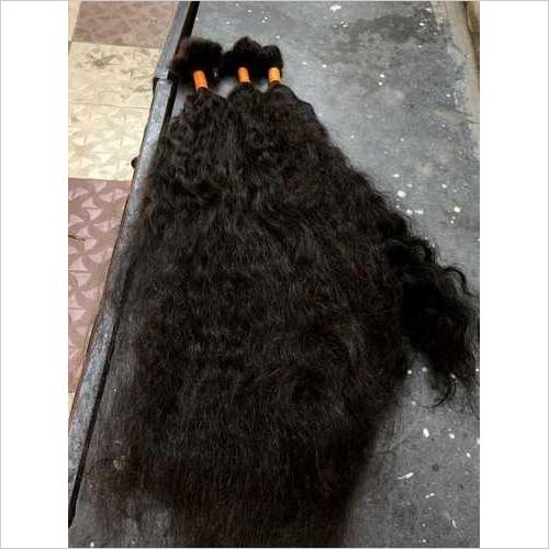 HUMAN HAIR WHOLESALE