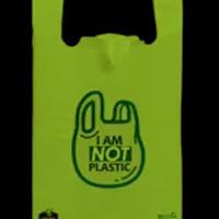 Bio Green Bag