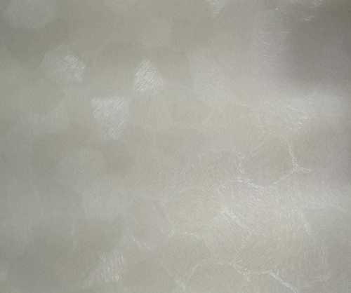 Pvc Coated Wallpaper