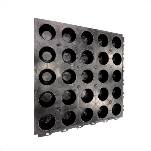 Floor Waterproof Drain Plate