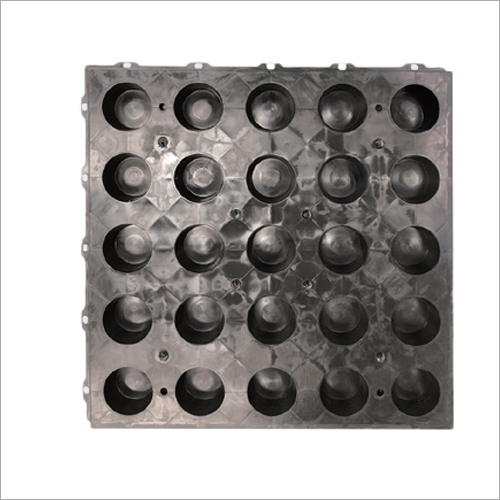 30T Type Floor Waterproof Drain Plate