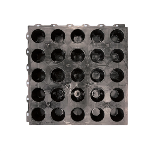 45T Type Floor Waterproof Drain Plate