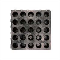 45T Type Floor Waterproof Drain Plate
