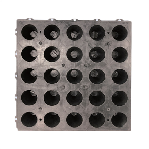 70T Type Floor Waterproof Drain Plate