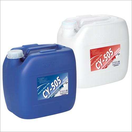 2 Component Pu Foam (High Strength)