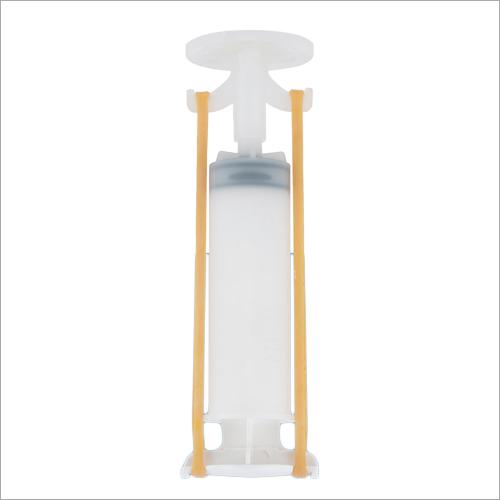 Syringe Injector