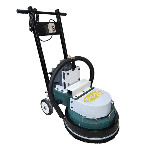 Mega Power Floor Grinding Machine