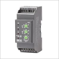 Voltage Monitoring Relay series
