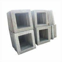 Manhole Gully Grating Frames