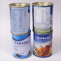 Parapro Protein Powder