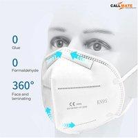 KN95 Washable Mask