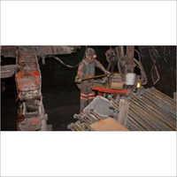 Soft-Roof Underground Mining