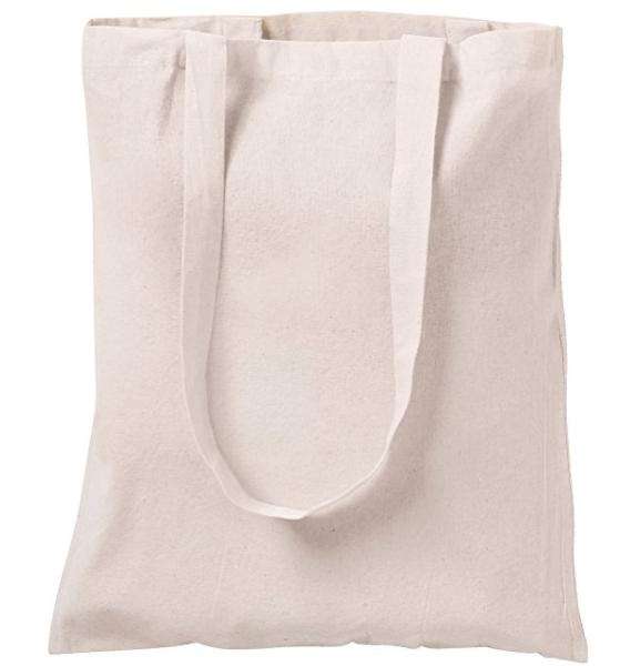 Designer Cotton Bag