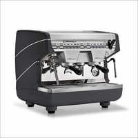 Appia 2 Group Compact Coffee Machine