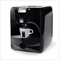 Lavazza Blue Semi Automatic Coffee Machine