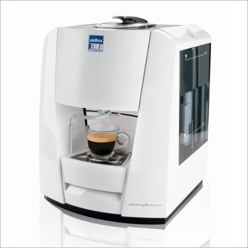 Lavazza Blue Automatic Coffee Machine