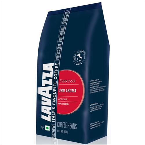 Oro Aroma Coffee Bean