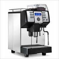 Nuova Simonelli Prontobar Coffee Machine