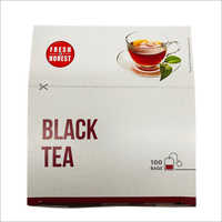 Fresh & Honest Black Tea