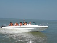 Rescue boat, army boat, fire boat, life boat, for waterfloor, for rainy season...