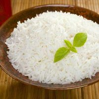 PR 14 Steam Rice