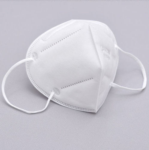 N95 Surgical Mask