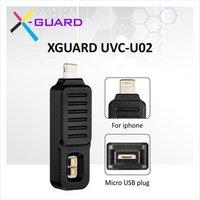 Xguard Uvc Usb Sterilizer  (U02)