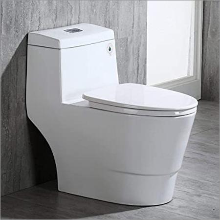Bathroom Sanitary Toilet