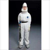 PU Foam PPE KIT