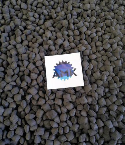 Titanium Bearing Pellets
