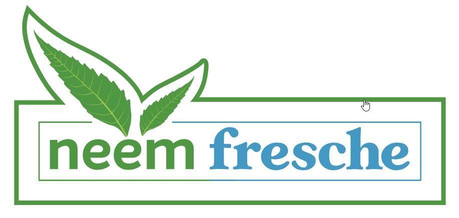 PU Foam with Neem Fresche Technology