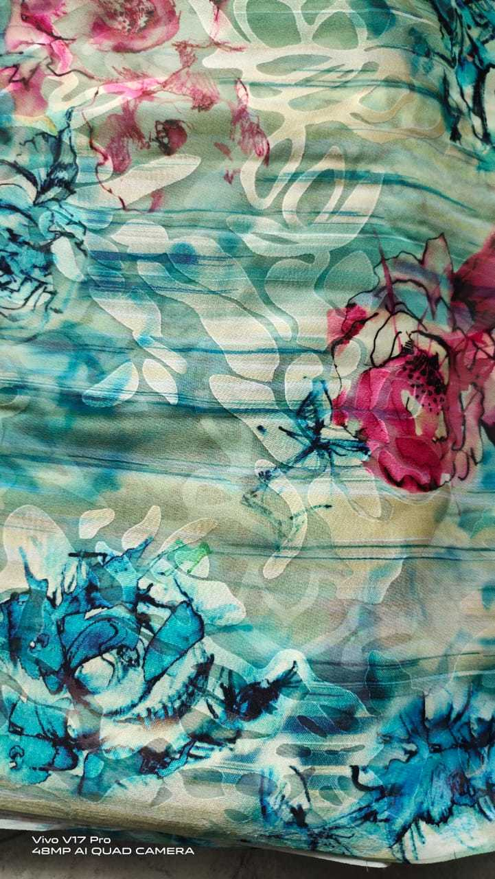 Boutique Fabrics