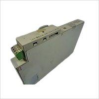 6SC6110 0GB00