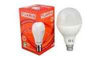 Tijaria LED Solo Bulb-25W