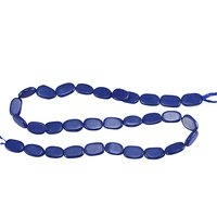 Treated Lapis String PG-155853