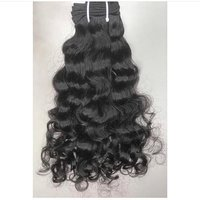 REMY INDIAN CURLY HAIR