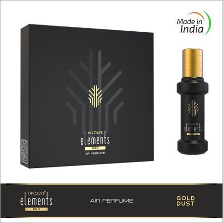 Elements PRO Luxury Spray Air Perfume