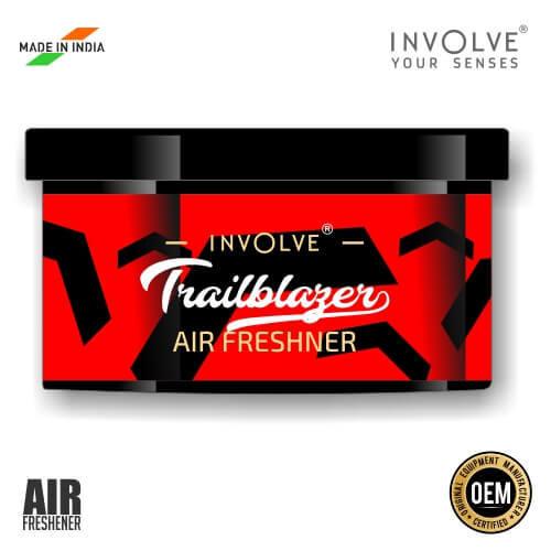 Trailblazer - Gel Air Freshener