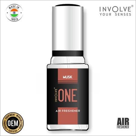 ONE Spray Air Freshener
