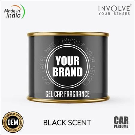 OEM Car Perfume