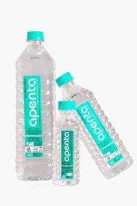 500ml Drinking Water Bottle