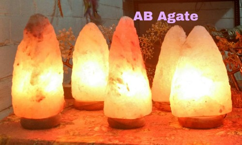 Agate Decorative Products