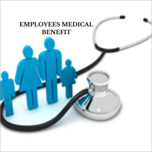 ESIC Medical Reimbursement Services