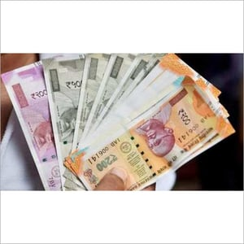 ESIC Cash Benefit Services