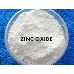 zinc oxide white seal ceramic grade