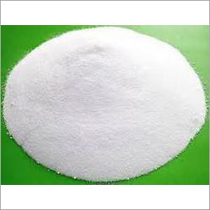 zinc sulfate monohydrate usp
