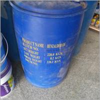 orthochloro benzeldehyde