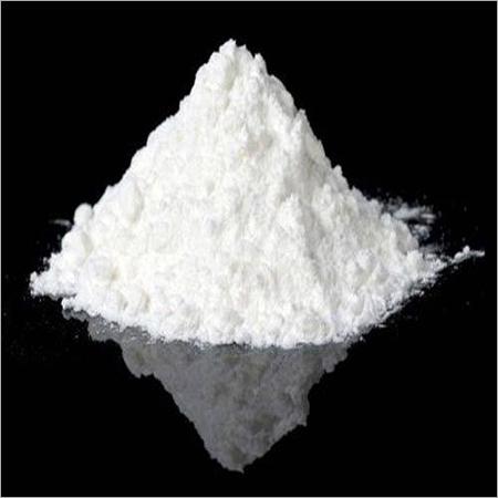 sodium sulphate Detergent Grade
